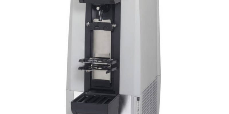 Dispensador Automático DBF-AS40SE (1)