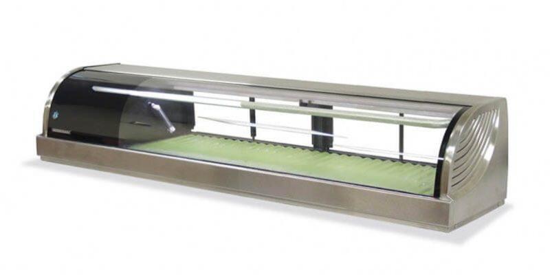 Expositor Refrigerado (1)