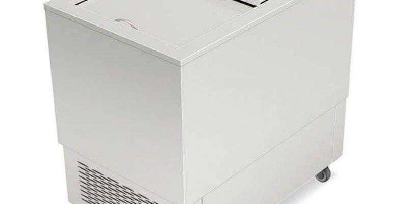 Freezer Horizontal Portátil (1)