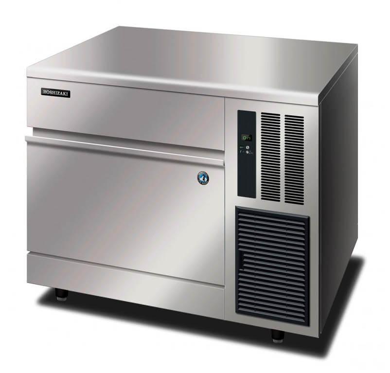 Máquina de Gelo IM-100CNE (1)