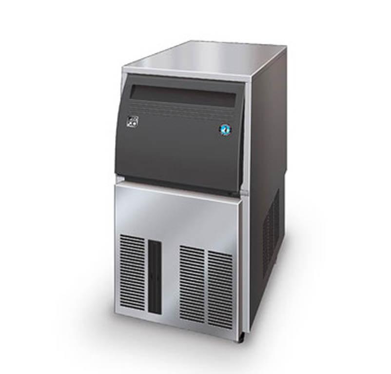 Máquina de Gelo IM-30CA (1)