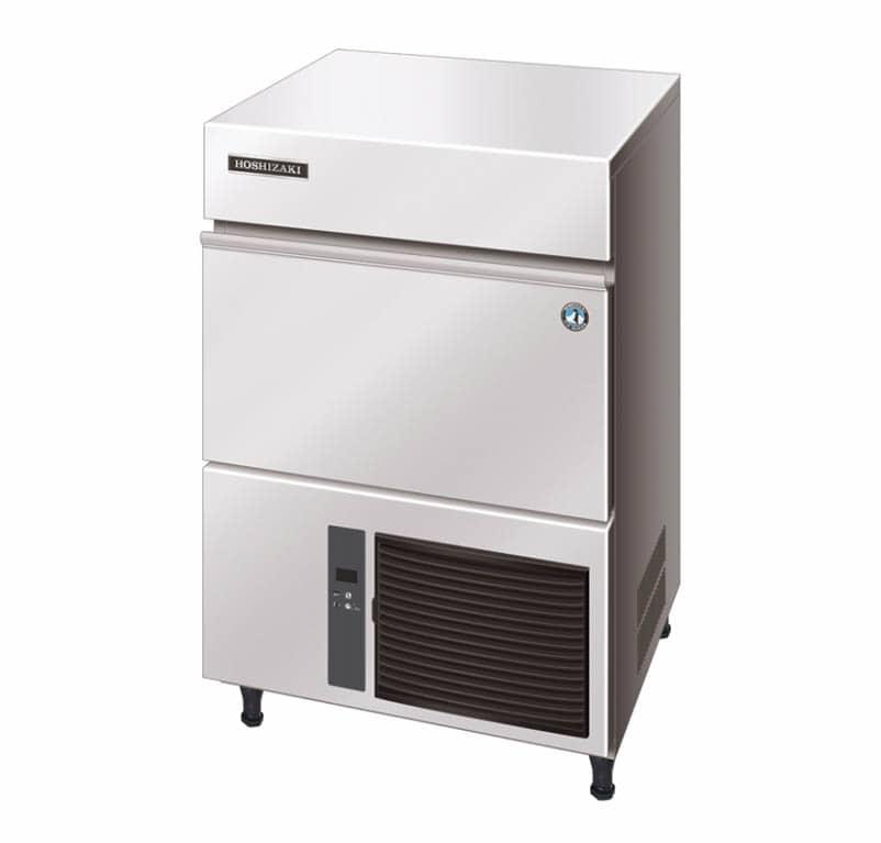 Máquina de Gelo IM-30CA