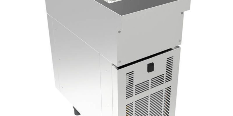Módulo Refrigerado – Série 700 (1)