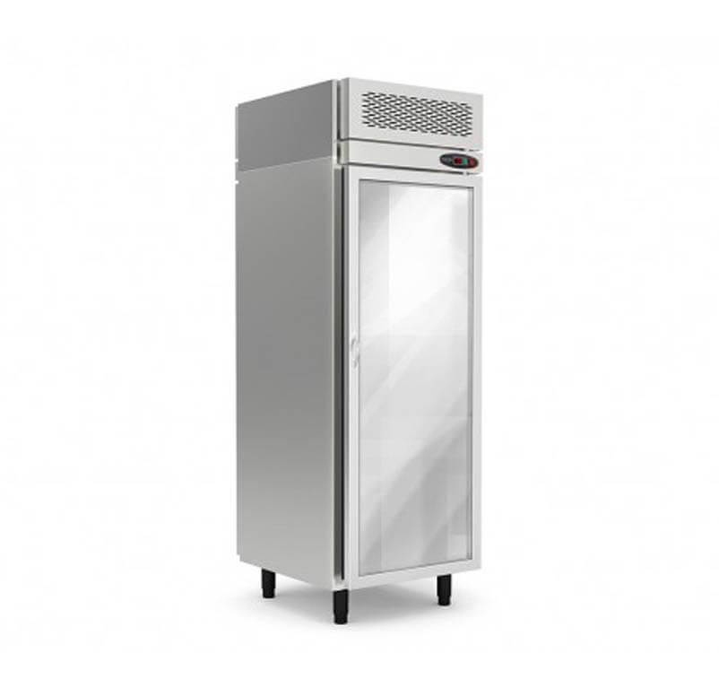 Pass-thru aquecido e refrigerado (1)