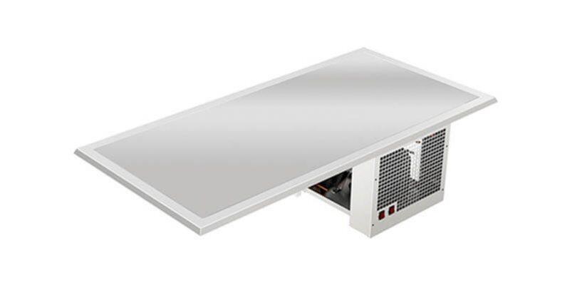 Plug-in Pista Refrigerada Elétrica (1)