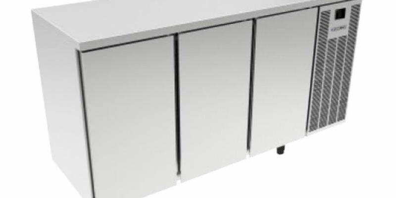 Refrigerador Horizontal Alto (1)