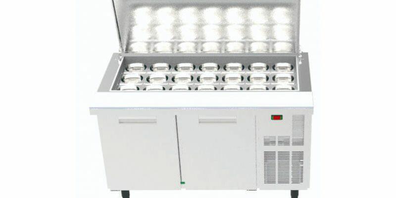 Refrigerador Horizontal Mega Top (1)