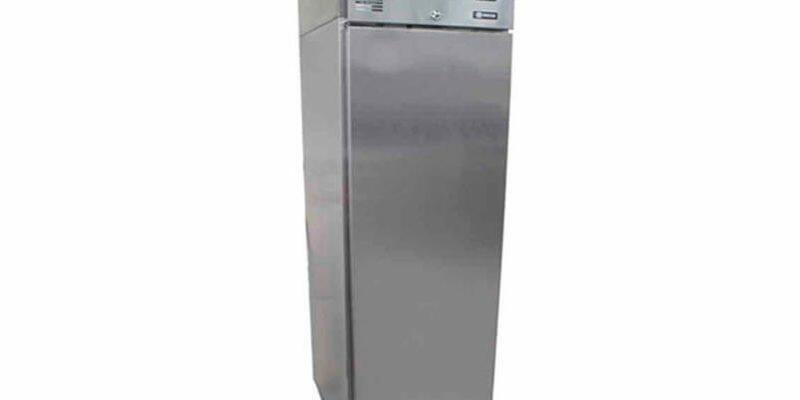 Refrigerador e Freezer Versatile Slim (1)