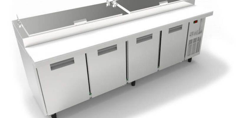 Refrigerador-horizontal-para-preparo-de-pizza (2)