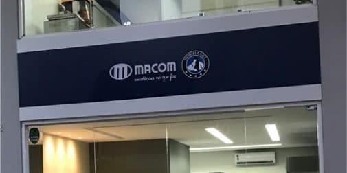 unidades-filial-macom