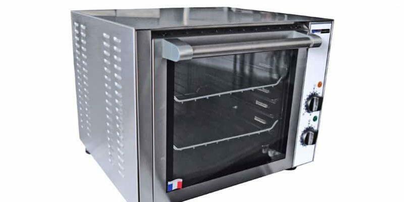 Forno-de-conveccao-eletrico-rolfc280