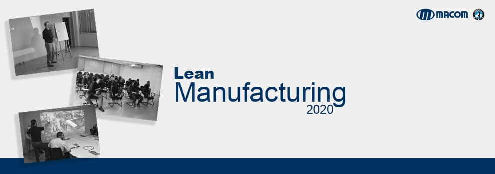 leanmanufacturing folder superior